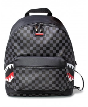 Sprayground - Backpack Sharks in Paris - 9100B2804SS20
