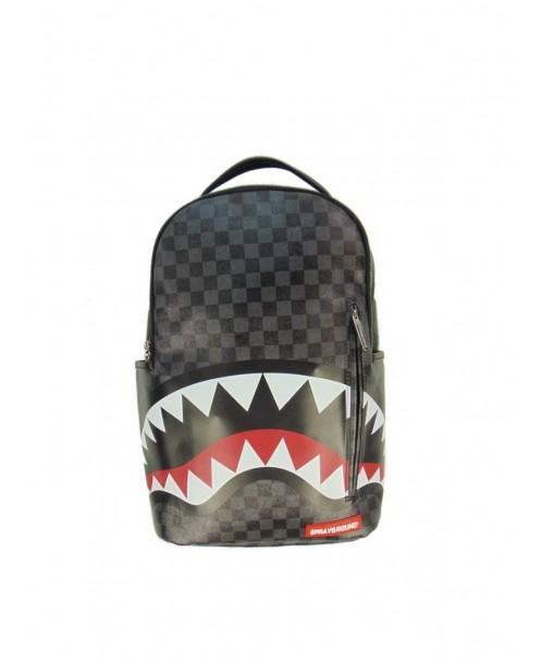 Sprayground - Backpack Sharks in Paris - 9100B1374SS20