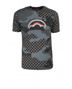 Sprayground - T-shirt - 20PESP1820