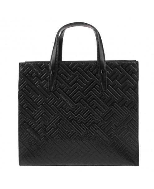 Ferré - Handbag - KFD1E4