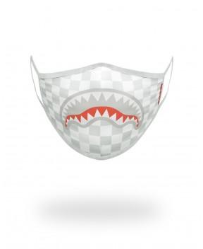 Sprayground - Casual mask - 910Z176NSZ