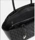 Alviero Martini - Handtaschen Monogram - CMB0069613