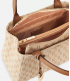 Alviero Martini - Handtaschen Monogram - CMB0079615