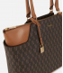 Alviero Martini - Shopper Monogram - CMB0039614