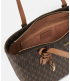 Alviero Martini - Shopper Monogram - CMB0019614