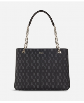 Alviero Martini - Monogram tote bag - CMB004