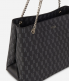 Alviero Martini - Bolso shopping Monogram - CMB0049613