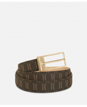Alviero Martini - Monogram woman belt - CMA0029614