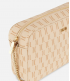 Alviero Martini - Bolso de hombro Monogram - CMB012