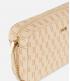 Alviero Martini - Sac bandoulièr Monogram - CMB012