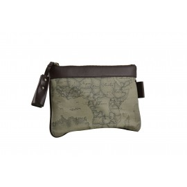 Alviero Martini - Carry all envelope bag - LPC369421