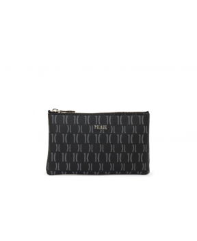 Alviero Martini - Monogram medium pochette - CMP0039613