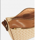 Alviero Martini - Bolso de hombro Monogram - CMB0169615