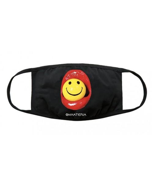 Mhateria - Casual masken - C6