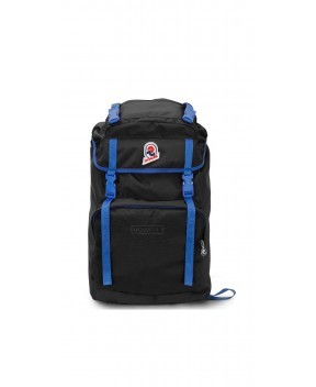 Invicta - BACKPACK MONVISO 1 - 206001903