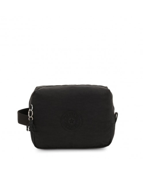 Kipling - Large toiletry bag - PARAC - KI2887P39
