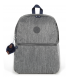 Kipling - Backpack - EMERY - KI380678H