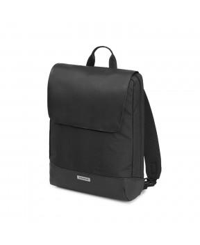 Moleskine - Slim METRO backpack - ET82MTFBKBK