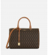 Alviero Martini - Handbag Monogram - CMB0179614
