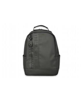 Bikkembergs - Small backpack - E4APME170065