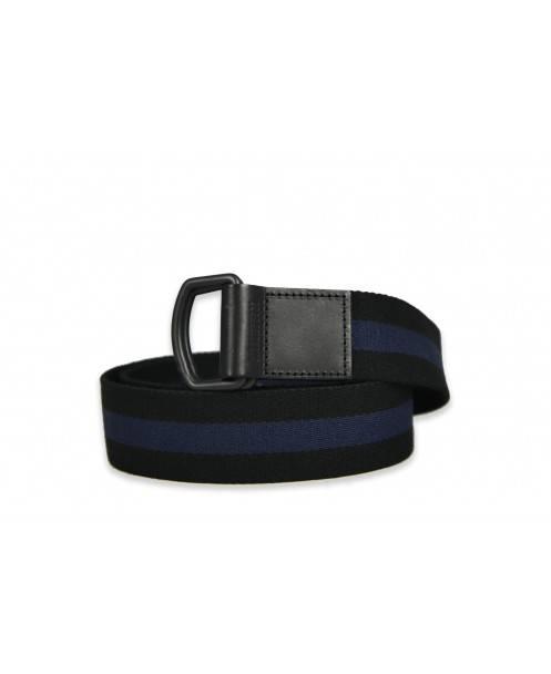 Bikkembergs - Cinturon de hombre - E2APME350474