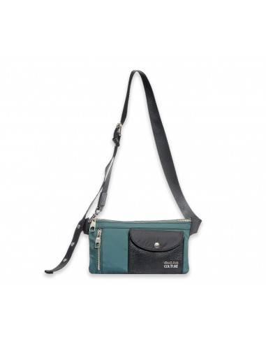 Versace - Fanny pack - E1YZBB32