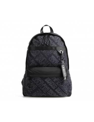 Versace - Daypack - E1YZBB50