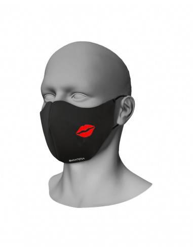 Mhateria - Mascherina per il viso in...