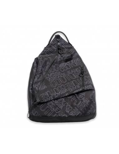 Versace - Rucksack-Tasche - EY1ZBB55