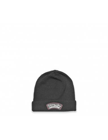 Versace - Hat with frontal logo -...