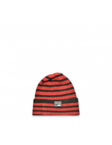 Versace - Striped hat - E8YZBK41