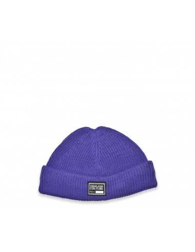 Versace - Hat - E8YZBK43