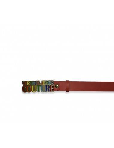 Versace - Women's Belt - D8VZBF04
