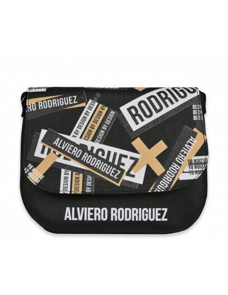 Alviero Rodriguez - TAILOR - A31