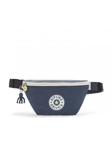 Kipling - Small Waistbag - NEW FRESH...