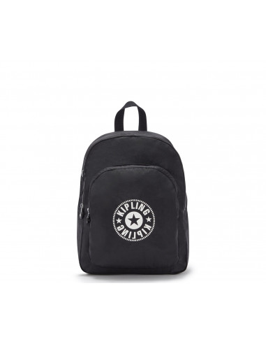 Kipling - Medium Backpack - SEOUL M...