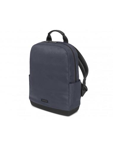 Moleskine - The Backpack - ET92CCBKB46