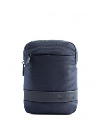 Nava - Easy Advance shoulder bag - ED013