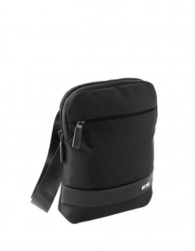 Nava - Easy + slim bag - EP013