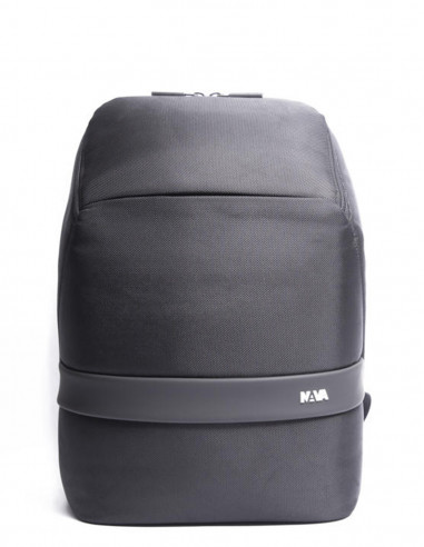 Nava - Easy + backpack with top...