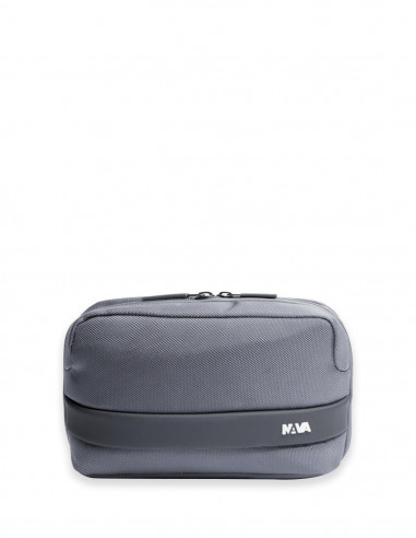 Nava - Easy + cable pouch - EP844