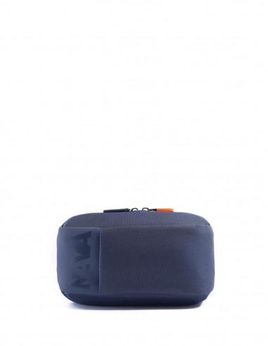 Nava - Cross organized waist bag -...