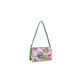 Braccialini - Shoulder bag - Cristina - B11502