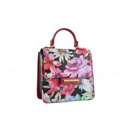 Braccialini - Handbag - Cristina - B11500