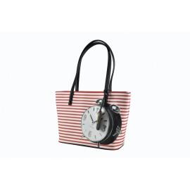 Braccialini - Medium Shopping - New Lady B - B11371