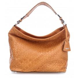 Abro - Shoulder bag - 027272-39