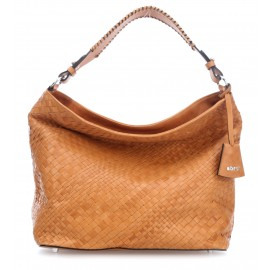 Abro - Shoulder bag - 027272-39