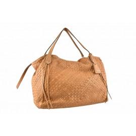 Abro - Handbag - 027271-39
