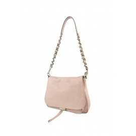 Abro - Hobo bag - 027282-79