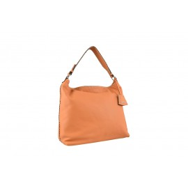Abro - Shoulder Bag - 027307-47
